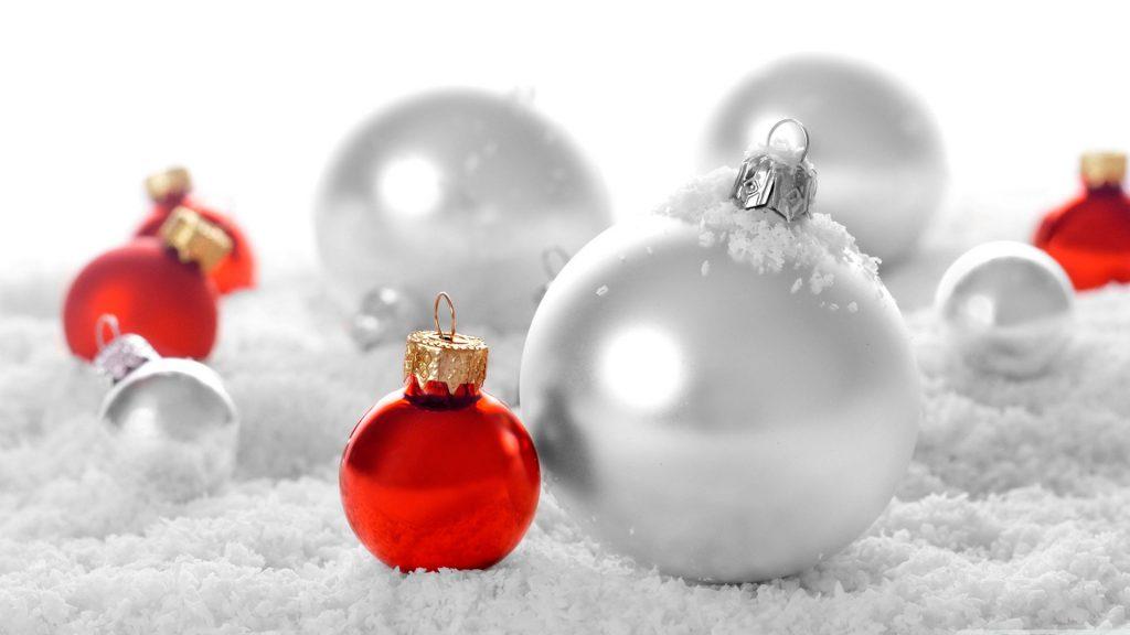foto-de-bombas-navidenas